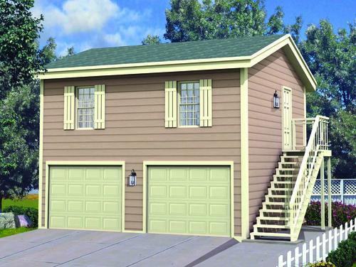 Menards garage plans, concrete for shed base, uk garden sheds