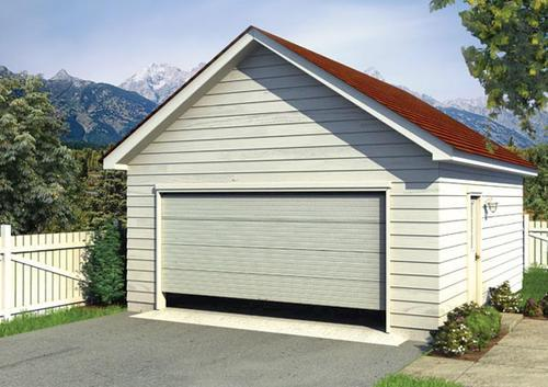 Menards Garage Kits : Menards garage plans concrete for shed base uk garden sheds